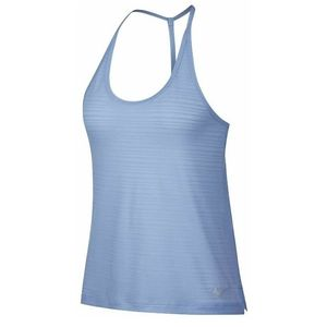 Nike Women's Miler Breathe Tank Top Standard Fit